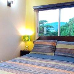 Отель Hylton New Kingston Апартаменты с различными типами кроватей фото 12