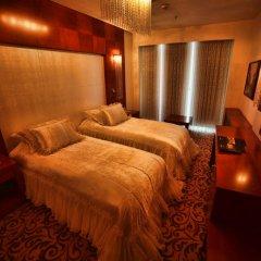 The Anatolian Hotel спа