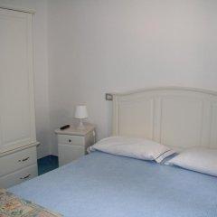 Отель Residenza Sveva Равелло комната для гостей фото 4
