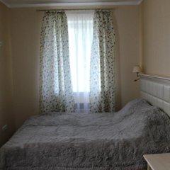 Гостиница Guest House Ozerniy в Себеже отзывы, цены и фото номеров - забронировать гостиницу Guest House Ozerniy онлайн Себеж комната для гостей
