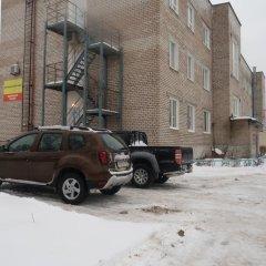 Гостиница Kamskiy Cable в Перми отзывы, цены и фото номеров - забронировать гостиницу Kamskiy Cable онлайн Пермь парковка