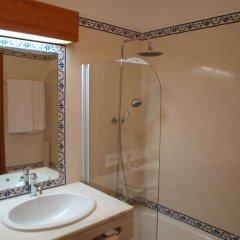 Отель Luna Clube Oceano 3* Апартаменты с различными типами кроватей фото 6