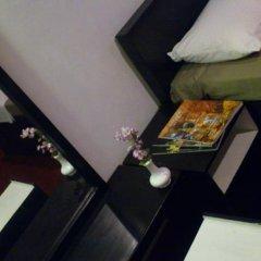 Отель Vonrich Residence комната для гостей фото 4