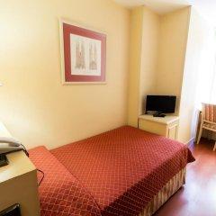 Отель Sunotel Junior 2* Стандартный номер фото 10