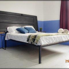 Отель Stayinn Barefoot Condesa Улучшенный номер фото 13