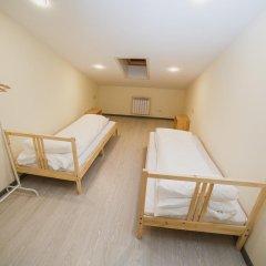 Гостиница Мини-отель Мансарда в Твери 3 отзыва об отеле, цены и фото номеров - забронировать гостиницу Мини-отель Мансарда онлайн Тверь комната для гостей фото 5