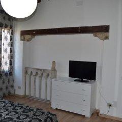 Отель Suite in Venice Ai Carmini 3* Апартаменты с различными типами кроватей фото 10