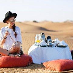 Отель Dune Merzouga Camp Марокко, Мерзуга - отзывы, цены и фото номеров - забронировать отель Dune Merzouga Camp онлайн помещение для мероприятий фото 2