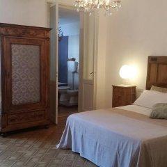 Отель Le Stanze di Sara комната для гостей фото 3