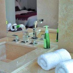 Belmond Hotel Rio Sagrado 5* Номер Делюкс с различными типами кроватей фото 5