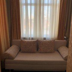 Hotel Strelets 3* Улучшенные люксы с различными типами кроватей фото 7