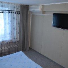 Гостиница Берег Надежды удобства в номере фото 2