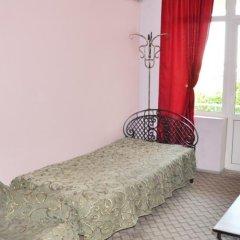 Отель Hosilot Узбекистан, Ташкент - отзывы, цены и фото номеров - забронировать отель Hosilot онлайн комната для гостей фото 4