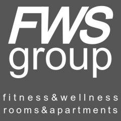 Отель FWS Forum Wellness Station Парма с домашними животными