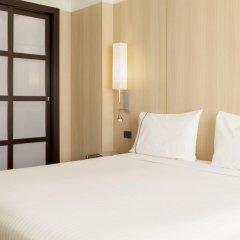 AC Hotel Córdoba by Marriott 4* Стандартный номер с двуспальной кроватью фото 3