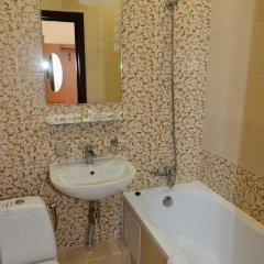 Обериг Отель 3* Номер Комфорт с различными типами кроватей фото 13