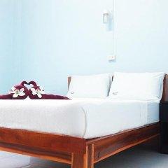 Отель Peace Lanta Mansion 2* Стандартный номер фото 21
