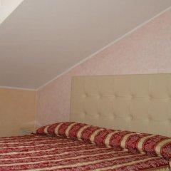 Hotel Vienna Ostenda 4* Номер Эконом с разными типами кроватей фото 5