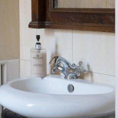 Отель PixelHome Kamienica Pisarzy ванная