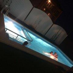 Гостиница Viva Guest House в Анапе отзывы, цены и фото номеров - забронировать гостиницу Viva Guest House онлайн Анапа бассейн фото 3