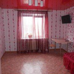 Izhevskaya Hotel Ижевск комната для гостей фото 5