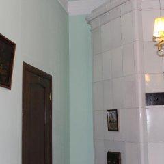 Гостевой Дом Ксения интерьер отеля фото 2
