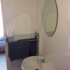 Отель Sunshine Guesthouse 2* Номер Делюкс с различными типами кроватей фото 6