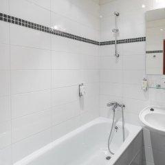 Three Crowns Hotel Prague 4* Номер категории Эконом с различными типами кроватей фото 2