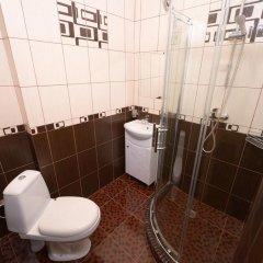 Гостевой дом Нарвская ванная