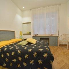 Отель Maison Angelus Италия, Рим - отзывы, цены и фото номеров - забронировать отель Maison Angelus онлайн детские мероприятия фото 2