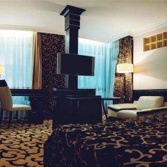 Гостиница Олд Континент 4* Полулюкс с различными типами кроватей фото 5