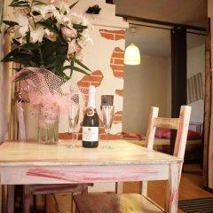 Гостиница Изборск Парк в Изборске отзывы, цены и фото номеров - забронировать гостиницу Изборск Парк онлайн питание
