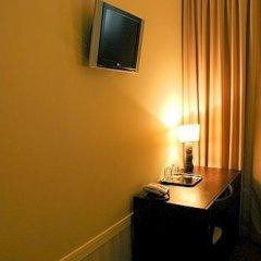 Отель La Boutique 4* Улучшенный номер с разными типами кроватей фото 3
