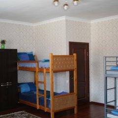 Гостиница Hostel Americana Казахстан, Нур-Султан - отзывы, цены и фото номеров - забронировать гостиницу Hostel Americana онлайн удобства в номере