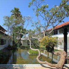 Отель Avani Bentota Resort Шри-Ланка, Бентота - 2 отзыва об отеле, цены и фото номеров - забронировать отель Avani Bentota Resort онлайн фото 4