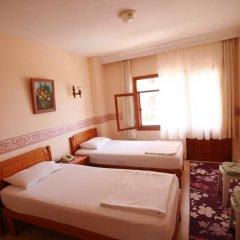 Tolya Hotel 2* Стандартный номер с различными типами кроватей фото 3
