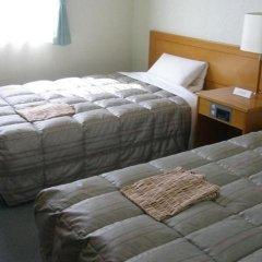 Hotel Route Inn Tsuruoka Inter 3* Стандартный номер фото 11