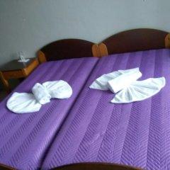 Отель Guest House Raffe спа