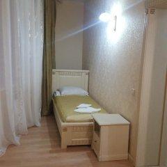 Отель Оскар Номер Комфорт фото 4