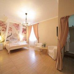 Гостиница Гончаровъ 3* Полулюкс с различными типами кроватей фото 14
