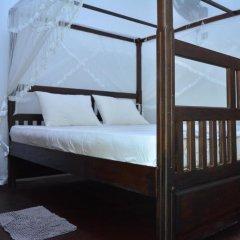 Отель Midigama Holiday Inn комната для гостей