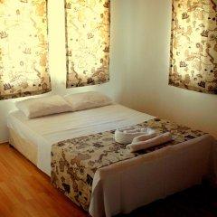 Гостевой Дом Dionysos Lodge Стандартный номер с двуспальной кроватью фото 15