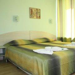 MPM Hotel Boomerang - All Inclusive LIGHT комната для гостей фото 4