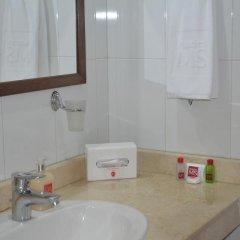 Hotel MS Centenario Superior 3* Полулюкс с различными типами кроватей фото 18