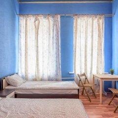 Ariadna Hotel 2* Люкс с различными типами кроватей фото 3