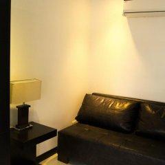 Отель Puerta de San Antonio Колумбия, Кали - отзывы, цены и фото номеров - забронировать отель Puerta de San Antonio онлайн удобства в номере