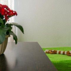 Гостиница Guest House Mayakovskaya Номер Комфорт с различными типами кроватей