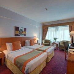Отель Nihal Palace 4* Стандартный номер фото 2
