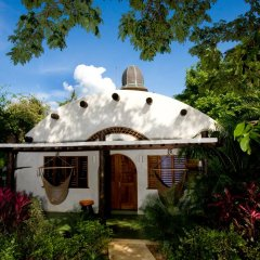 Отель Villas Sur Mer фото 2