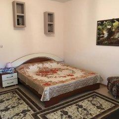 Алексей Отель комната для гостей фото 2